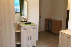 Apartment Bachegg