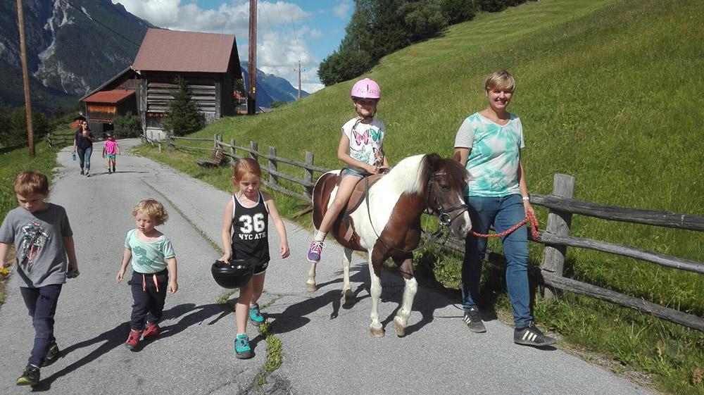 kinder_reiten